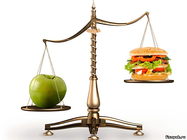 акарр легкий способ похудеть скачать бесплатно